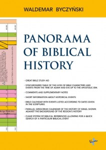 Panorama of Biblical History