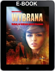E-book (ePub) - Wybrana